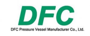 DFC Tank Pressure Vessel Manufacturer Co., Ltd