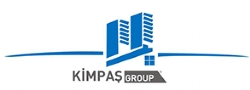 Kimpaş Group Yapı