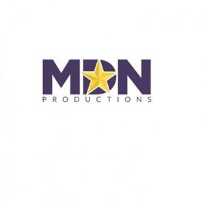 MDN Productions??